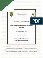 MTN_14122019_5°A_Mi experiencia en multigrado..docx