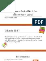 IBS.pptx