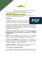 RESUMEN CONTABILIDAD PUBLICA.docx