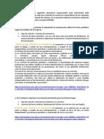 Act3 Derecho Comercial