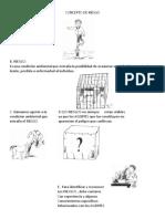 CARTILLA_CONCEPTO_DE_RIESGO_3.docx