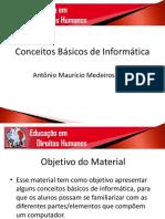 Conceitos Básicos de Hardware e Software3.pdf