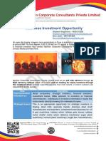 Apohan Forging Sell Side Advisory Advertisement v13 22-06-2020 SW