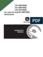 37-1020-John-deere-AC-G6010H-HE-S-SE_G7510H-HE_G8010S-SE-E-F-S-092816.pdf
