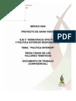 """DEYPER_PI  """"Mexico 2030 IMPERIO FECAL"""" @felipecalderon @HRClinton @BarackObama"""