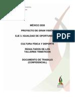 """IO_CFYD   """"Mexico 2030 IMPERIO FECAL"""" @felipecalderon @HRClinton @BarackObama"""