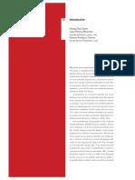 15Mitla.pdf