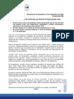 408 (1).pdf