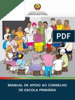 MANUAL DE APOIO AO CONSELHO DE ESCOLA_FINAL_06March2015_MN