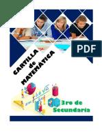 CARTILLA OFICIAL 3RO - Documentos de Google.pdf