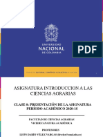 IntroducciónICA_Clase-0_06.03.2020.pdf