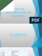 presentacion de actividad 1.pptx