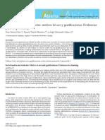 Dialnet-RedesSocialesYEstudiantesMotivosDeUsoYGratificacio-6723280