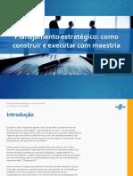 GESTAO-EMPRESARIAL-Planejamento-estrategico-como-construir-e-executar-com-maestria.pdf