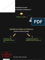 TH.P5.cours1 pptx - Copie.pptx