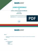 Certificado_de_formacin (5)