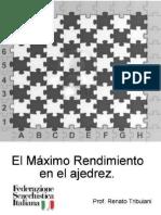 ''El-Máxmo-Rendimiento-en-el-ajedrez.pdf