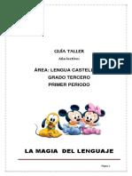 3. PLAN TERCERO.pdf