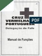 PTE_AnaMartinho_2016_Anexo4