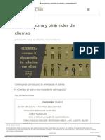 Buyer persona y pirámides de clientes - socialmediamp.es.pdf