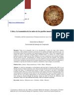 Dialnet-ColonYLaTransmisionDeLosMitosDeLosPueblosMonstruos-5383141.pdf