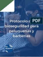 Protocolo de bioseguridad para peluquerías y barberías.docx