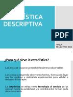 1. Estadística Descriptiva.pdf