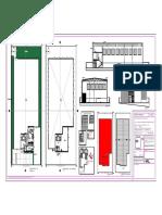 Projeto Final (1).pdf