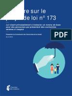 2018-04-09-Memoire-cnq-PL173-vfinale