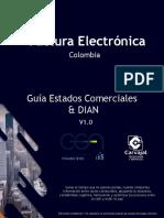FECO_Guía Estados Comerciales & DIAN v1.0