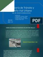 sistema de transporte tipo BTR-convertido (2).pdf