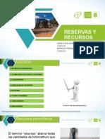 2154120_RECURSOS-Y-RESERVAS (2).pptx