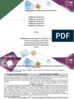 Anexo 3 - Plantilla paso 2 INVESTIGACIÓN.docx