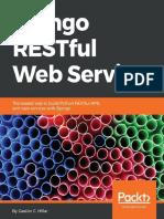 00084_django_restful_web_services.pdf