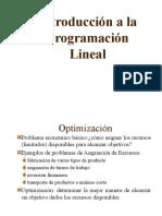 Introd_a_la_Programacion_Lineal.ppt