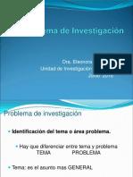 Problema.de.Investigacion