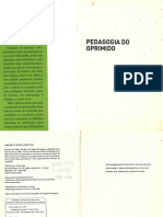 freirepedagogiadooprimidocompleto-180713222632