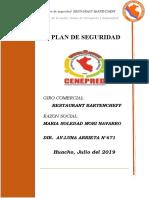 PLAN DE SEGU BAR CHEFF 000000.docx