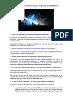 impuestos 2.pdf
