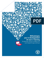 FAO_elearning_guide_fr.pdf
