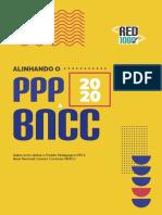 E-book_BNCC_e_PPP_2020