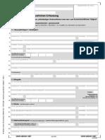 fragebogen_steuerliche_erfassung.pdf