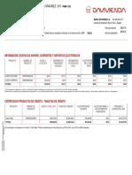 certificacion20191231.pdf