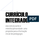 miolo 'Curriculo integrado'-mod5 (1)