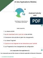 3 Application Framework Activity.pdf