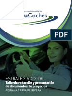 Presentacion conducoches.pdf