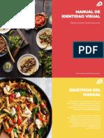 Manual de Fotografia (2) (2).pdf