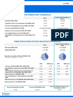 20-0086 - Maroc Chiffres Clés.pdf