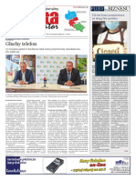 Gazeta Informator Racibórz 316