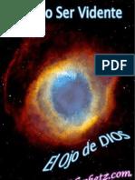 El-ojo-de-DIOS